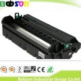 Cartucho de toner de la venta de Derict de la fábrica para la calidad superior compatible de Panasonic Kx-Fat416