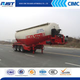 30m3 3 Axle Cement Tanker