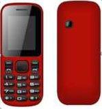2016 telefoni moderni della barra di GSM di qualità del nuovo di disegno telefono di Kepad
