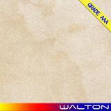 Tegel van de Kleur van de Rustieke Tegel van het porselein de Beige (wr-IMD2658)