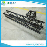 F34 Black Oxidation Truss Same wie Global Truss oder Milos Truss
