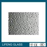 Освободите сделанное по образцу вычисляемое стекло (диамант)