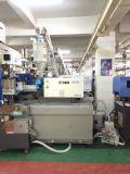 China-industrieller aufbereitenmaschinen-Pelletisierer-Plastikgranulierer (OG-2626-3LS)