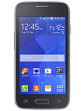 Новый первоначально мобильный телефон туза 4 Sansong Galexy