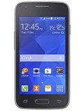 Original pour le téléphone mobile de l'as 4 de Sansung Galexy