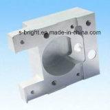 CNC Machining di Torelance di precisione per Mold Parte