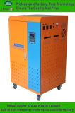 boîte de système de l'alimentation 4000W solaire/énergie solaire/générateur solaire