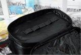 Water-Proof do saco portátil ao ar livre do armazenamento do curso do saco da composição do saco da lavagem o saco cosmético unisex