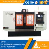 Vmc1060縦CNCのマシニングセンター、CNCのフライス盤