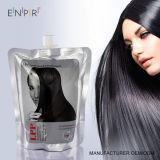 Маска 900ml волос сыворотки Nutrion волос профессиональной коркы Lpp заполняя
