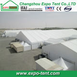 アルミニウム構造のドームの倉庫のテント