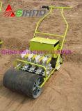 Электрический тип Vegetable точная сеялка работы для Vegetable семян