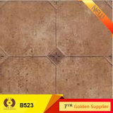 tegel van de Vloer van het Bouwmateriaal van 500X500mm De Ceramische (B5809)