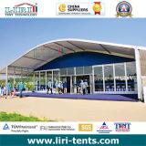 SaleイギリスのTennis Sportのための屋外のDome Tent