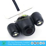 Nachtsicht-Kamera Xy-1697 der Auto-hintere Ansicht-Kamera-LED