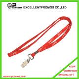 Colhedor amigável de Eco da forma com o suporte de emblema da identificação (EP-Y8703)