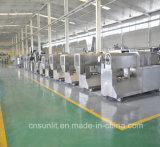 De automatische Industriële Gewijzigde Lijn van de Verwerking van het Zetmeel van de Tapioca