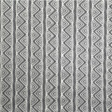 Neue Form-afrikanisches Baumwollhäkelarbeit-Spitze-Gewebe