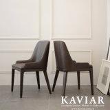 의자 (RA127)를 식사하는 Kaviar 새로운 디자인