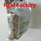 La sorgente di verdure degli amminoacidi reali della fabbrica libera dagli amminoacidi di Chloridion