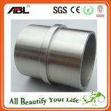 Gomito adatto 316 del tubo del corrimano dell'acciaio inossidabile