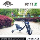 Nueva deriva vendedora caliente Trike de los cabritos de Jinyi para la venta (JY-ES002)