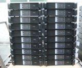 Fp14000 de Betere Versterker van de Macht, 2400W Versterker, de Hoge Versterker van de Output
