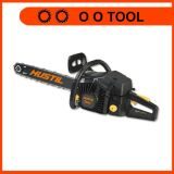 세륨 GS Certification를 가진 58cc Gasoline Chain Saw