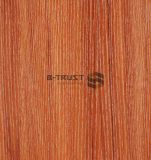 PVC Wooden Film per Door Skin