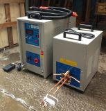 Soldadora ahorro de energía de inducción de la tecnología de IGBT (JL-30)