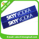 Gifts de moda Beer Bar Mat para Promotional Gifts (SLF-BM020)