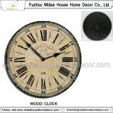 중국 가정 장식 도매 시계