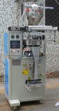 Abrir-Cerrar la empaquetadora automática de Turnplate del bloque