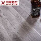 고밀도 8mm&12mm Laminated Floor