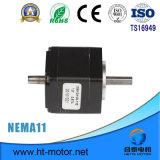 Mini Stepper NEMA 11 28*28 Motor