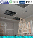 천장 또는 벽 분할을%s 석고 위원회