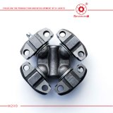2c/W2110highquality Universal Joint para Heavy Truck