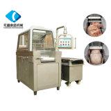 공장 Supply Brine Saline Injector 또는 Saline Brine Injector Factory/Brine Saline Meat Injector