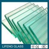 De aangepaste regelmatig Lijst Van uitstekende kwaliteit van het Glas van de Oppervlakte