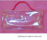 Garment Pack Resealable Plastic Zipper Bag (OEM) 높은 쪽으로 높은 Quality Printed Stand