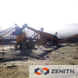 PF1214 Stone Crushing Equipment avec Ce&ISO