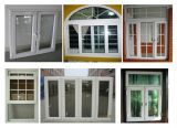 شباك نافذة, [ألومينوم ويندوو], ألومنيوم شباك نافذة