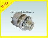 C240 Generator voor de Motor van het Graafwerktuig van Mitsubishi Groot in Stcok 5-81200341-1