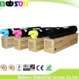 El cartucho de toner compatible del color para la fábrica C2260 de Xerox IV provee directo