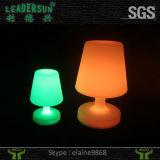 LED 가벼운 테이블 램프 Ldx-C01 LED 가벼운 가구 LED 점화 LED 전구