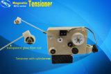 Magnet Tension Unit (MTA-100) Magnetic Tensioner mit Cylinder