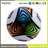2016 Nuova Thermo Bonding Size 5 Soccer Ball