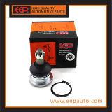 Aufhebung-Systems-Kugelgelenk für Toyota Prado Rzj120 43310-60050