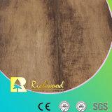 8.3m m E0 AC4 cristalinos impermeabilizan el suelo laminado