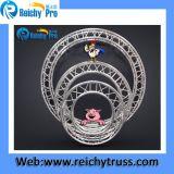 Braguero ligero de 2016 círculos/braguero de aluminio/braguero de la etapa